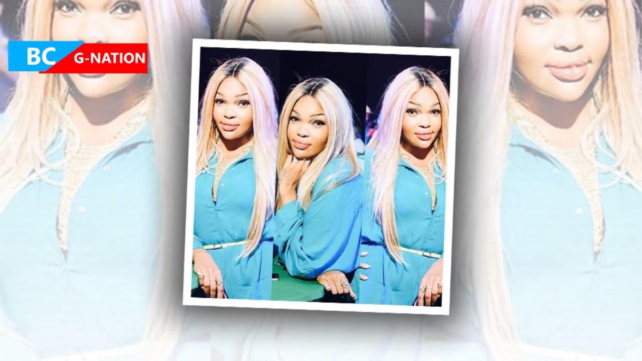 Download Diamond platnuimz  - barua  new 2017