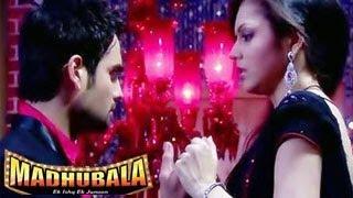 Baixar RK TEACHES Madhu DANCING in Madhubala Ek Ishq Ek Junoon 16th October 2013 FULL EPISODE
