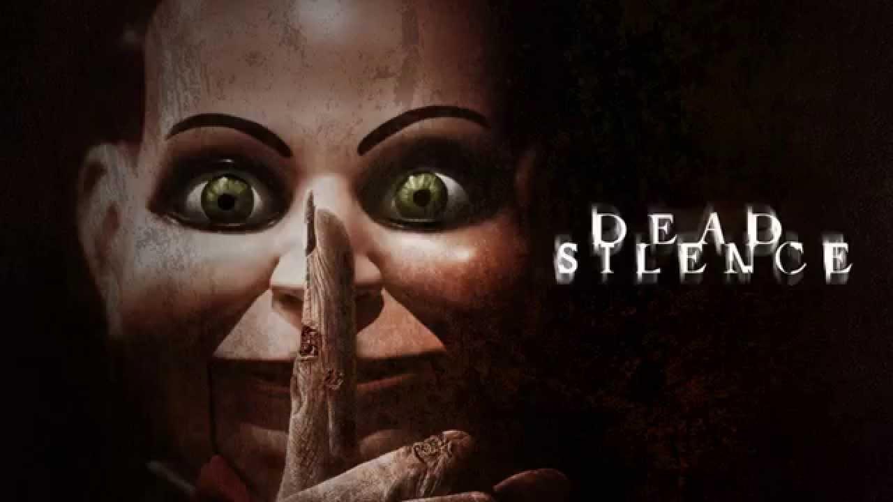 Image: As 10 Melhores Trilhas Sonoras de Filmes de Terror - YouTube