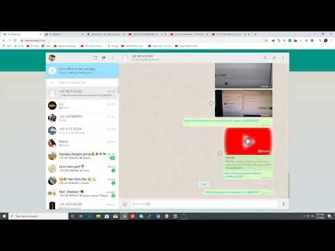 Irtaza Abbas Live Stream
