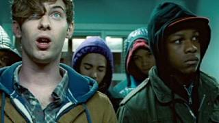Attack the Block | Filmclips & Trailer HD