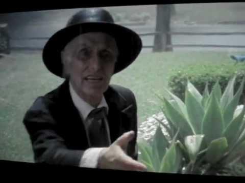 "Poltergeist 2 Henry Kane ""Evil Spooky Bad Guy scenes only"""
