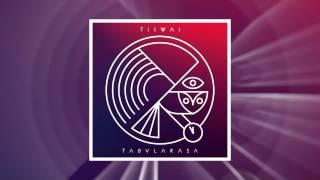 Tiewai – FWZZ (Prod. Slobster)