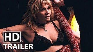 VENUS IM PELZ - Trailer (Deutsch | German) | HD