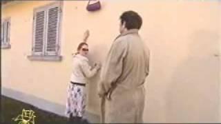Vietinfo - Clip hài - Dại gái