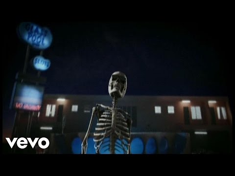 The Killers – Bones #YouTube #Music #MusicVideos #YoutubeMusic