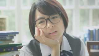 葵わかな RITZ CM Wakana Aoi | YAMAZAKI-NABISCO commercial ヤマザキ...