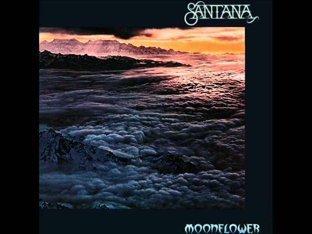 santana-ill-be-waiting-bluesygibby