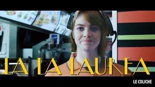 Baixar La La Laurea - Le Coliche