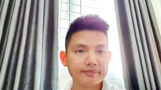 NÊN ĐẦU TƯ BẤT ĐỘNG SẢN Ở ĐÂU SINH LỜI CAO   Quang Lê TV