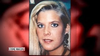 Twin's one-woman mission to solve sister's murder (Pt. 1) - Crime Watch Daily