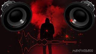 Besomorph - Disobedient (ft. M.I.M.E &amp Swisha T) (MEGA BASS)