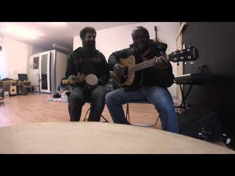 Musica condivisa - Spazio LA CASA