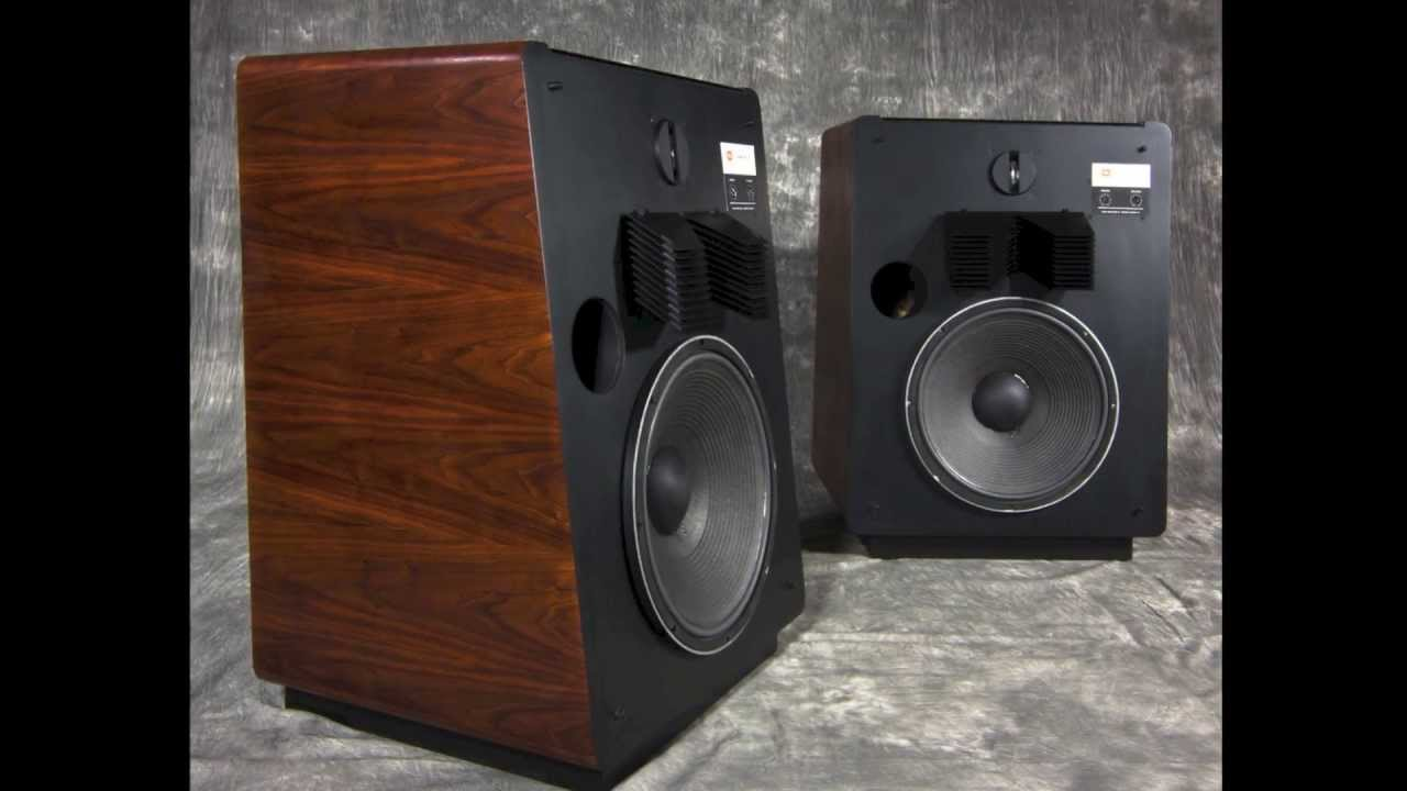 vintage jbl speakers craigslist. vintage jbl speakers craigslist a