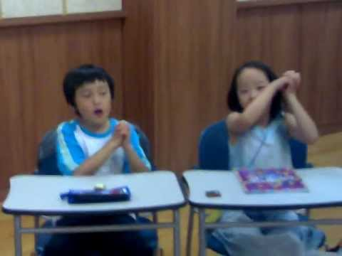marching on together funny cute korean kids - YouTubeKorean Toddler Youtube