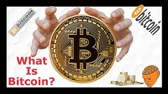 Time For Plan B |What is Bitcoin (BTC)