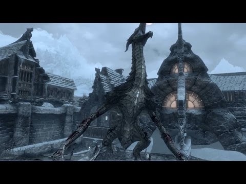 Ultimate Dragons