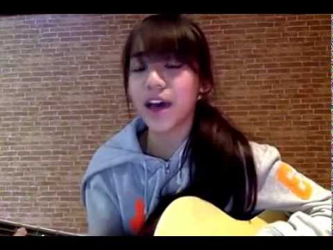 Dream(cover)  Priscilla ann - Numtip