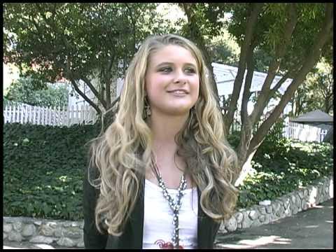 Savannah Outen's Dream Date!