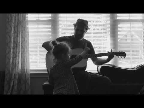 """""""Old Habits"""" - Hank Williams, Jr. Cover (Take 1, Obviously)"""