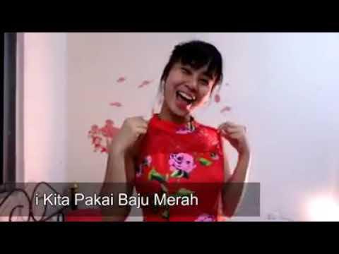 lagu-imlek-versi-indonesia-dan-mandarin