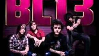 Download brokencyde  Frexxx MP3 song and Music Video