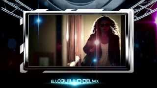 Electro House mix Dj Darwin (el loquillo del mix) 2014
