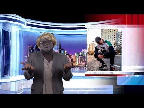 Uncle D Trend News: Bushido und Capital Bra - Ich bin nicht wegen Geld gegangen!