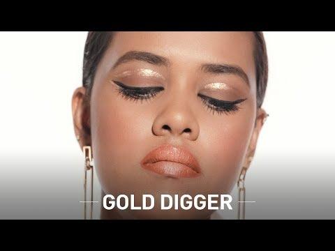 GLOW FOR GOLD With Ruchita Koli