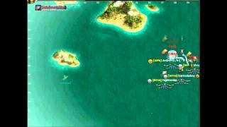 Download Video Shogun™ Ð∞м (Farewell Part 1 of 4) MP3 3GP MP4
