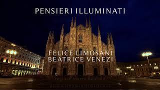 Pensieri Illuminati Milano