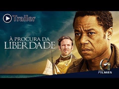 Trailer do filme A Conquista da Felicidade