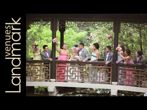 tiffeny-and-jack's-staten-island-wedding-at-celebrate-at-snug-harbor