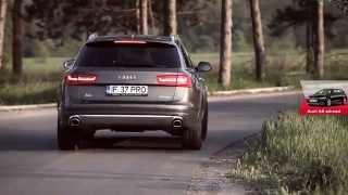 Video Audi MIDOCAR - Summer Temptations download MP3, 3GP, MP4, WEBM, AVI, FLV September 2017
