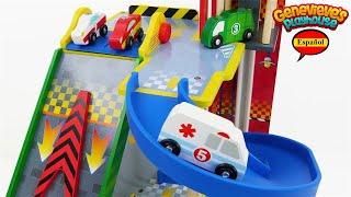 video-educativo-para-ni-os-aprende-nombres-de-veh-culos-con-coches-de-juguete