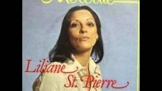 Liliane Saint Pierre - Mélodie (LUXEMBOURG 1978)