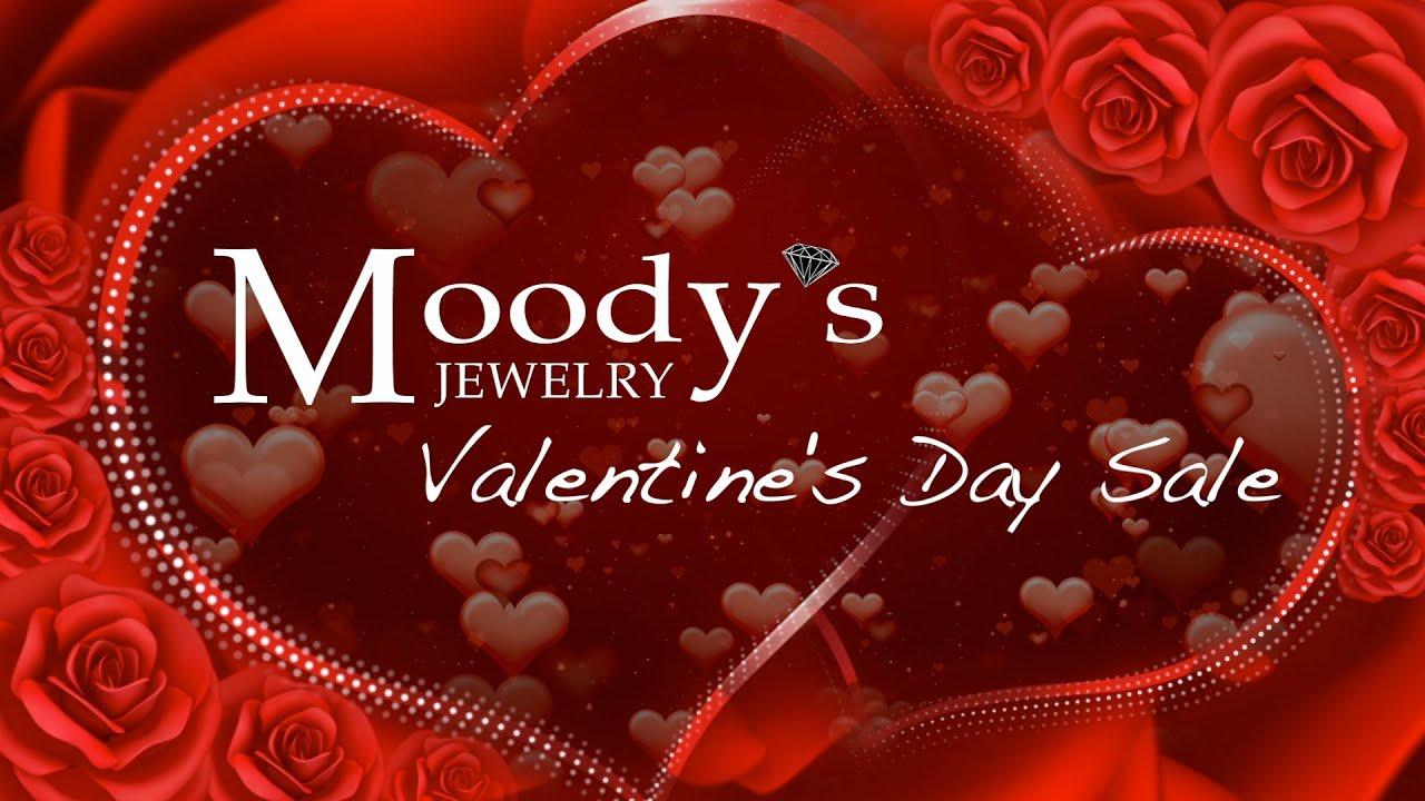 valentines day sale 2015 moodys jewelry - Valentine Day Jewelry Sales