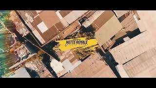 Смотреть клип King Alasko - Bonbon Kolon