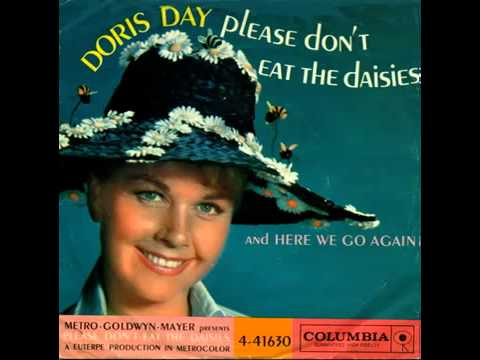 doris-day-please-don't-eat-the-daisies-360p