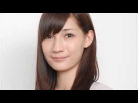 Tsumabuki Satoshi and Maiko is married!