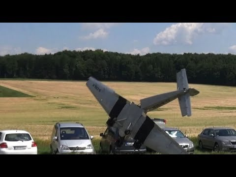 RC CRASHE'S HELICOPTER,JETS,AIRPLANE MIX 2017