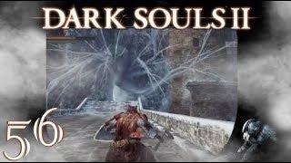 Dark Souls II #56 DLC-Frust [Blind/Deutsch/Let