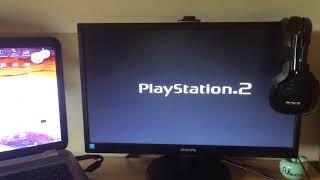 Toutes les PS3 lisent les jeux PS2 mais sony les en empêche