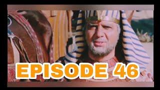 Hazrat Yusuf Episode 46  Hazrat Yusuf (A.S.) Episode 46 H.D.