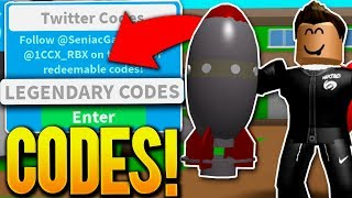 ALL *LEGENDARY* ROBLOX FARMING SIMULATOR CODES (NUKE UNLOCKED)