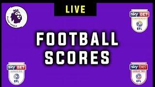 Live Football Scores (Stream) - Denv Football Saturday screenshot 1