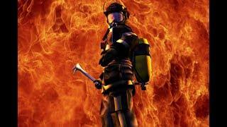 Vatrogasci RH- Ponos  Hrvatske