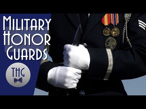 military-honor-guards,-the-forgotten-keepers-of-tradition