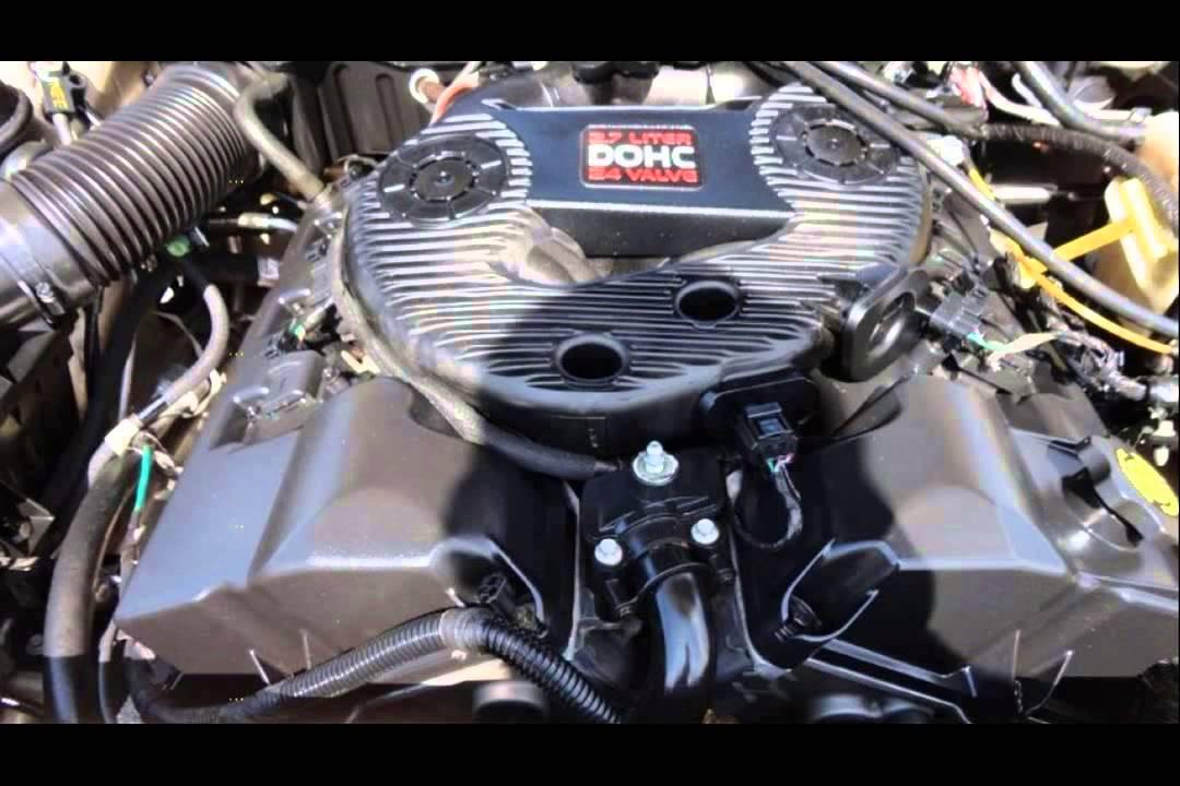 dodge intrepid 2 7 2000 Dodge Stratus Engine Diagram