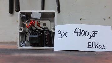Schwalbe Blinker Ohne Batterie